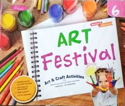 Picture of Art Festival 6