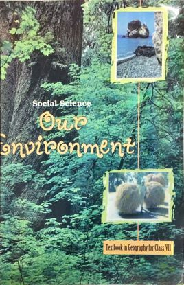 Picture of Geo: Out Environment