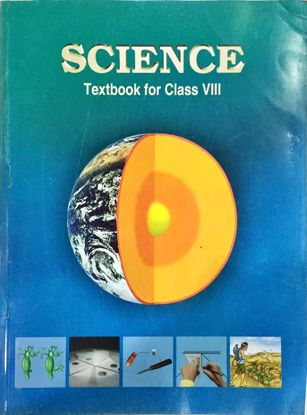 Picture of Science-VIII
