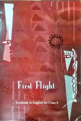 Picture of First Flight