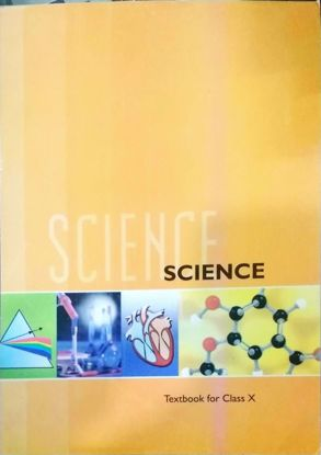 Picture of Science-X