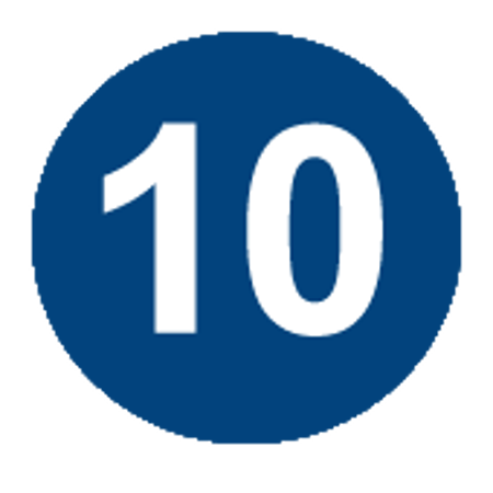 Picture for category 10th
